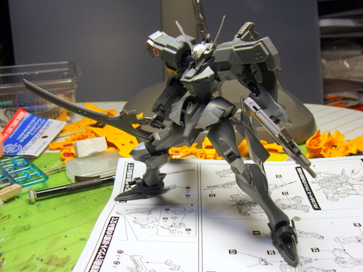 1-144_siranui2_018.JPG