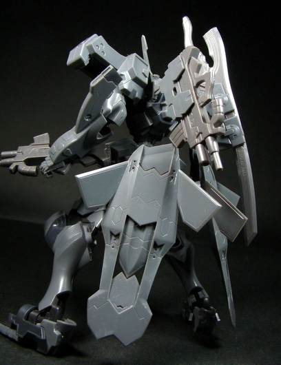 1-144_siranui_p_004.JPG