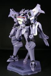 DSC00525-001.JPG
