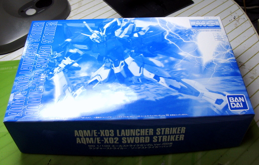 DSC01504-001.JPG