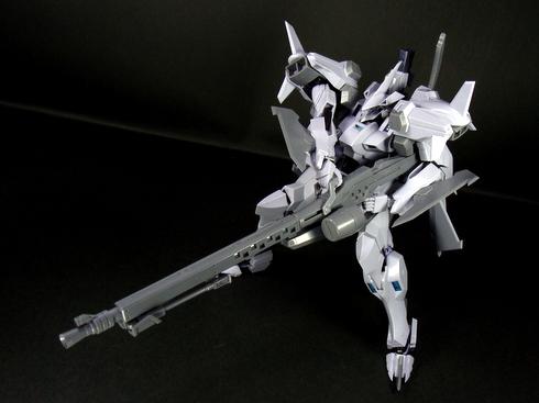 EF-2000_4+_001.JPG