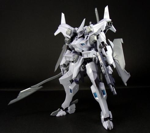 EF-2000_4_001.JPG