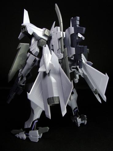 EF-2000_4_002.JPG