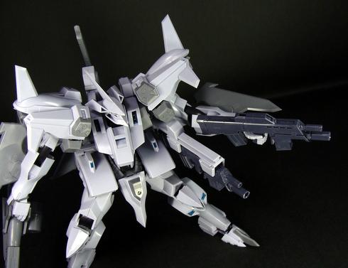 EF-2000_4_006.JPG