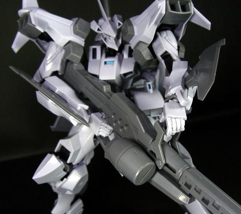 EF-2000_4_009.JPG