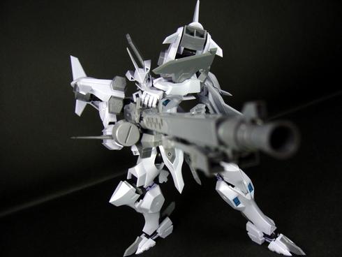 EF-2000_4_011.JPG