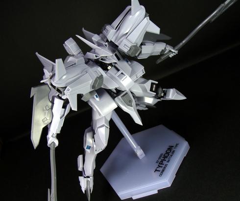 EF-2000_4_018.JPG