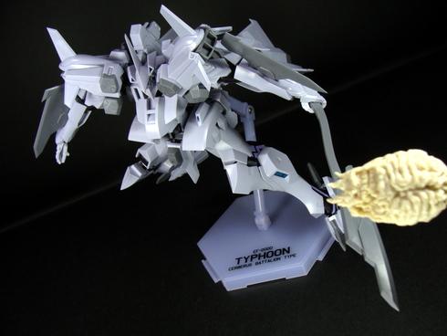 EF-2000_4_020.JPG