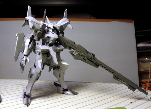 EF-2000_5_004.JPG