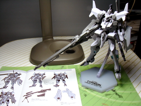 EF-2000_s1_001.JPG