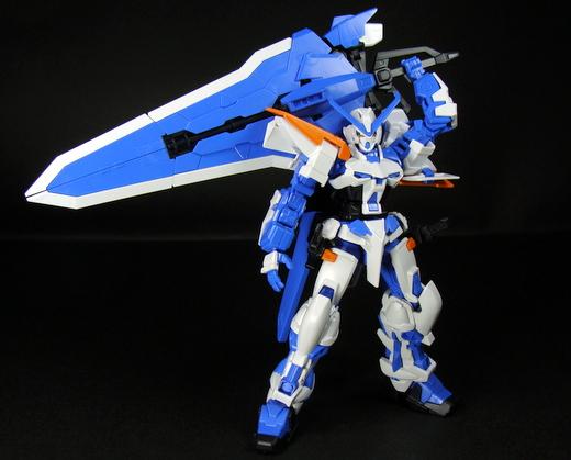 MBF-SL_03_001.JPG