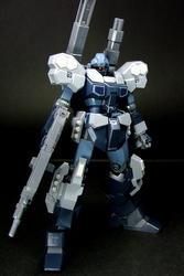 RGM-097.JPG