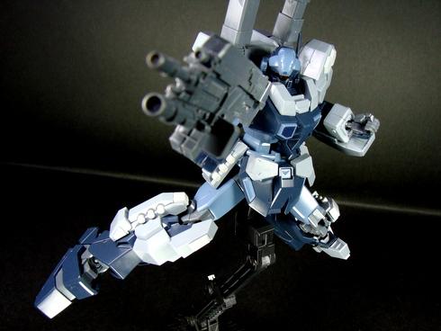 RGM-96Xc_1_001.JPG