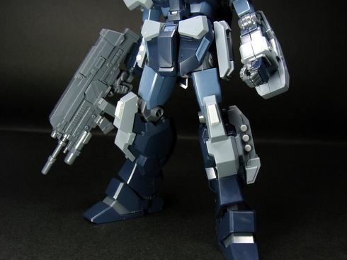RGM-96Xc_1_004.JPG