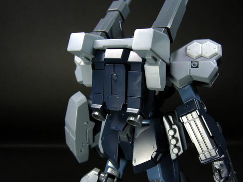 RGM-96Xc_1_006.JPG