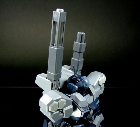 RGM-96Xc_1_008.JPG