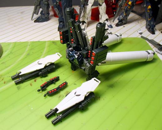 RX-0-FU_4_001.JPG