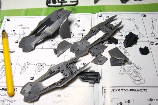Type00C_01_023.JPG
