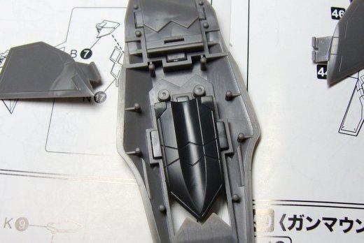 Type00C_01_024.JPG