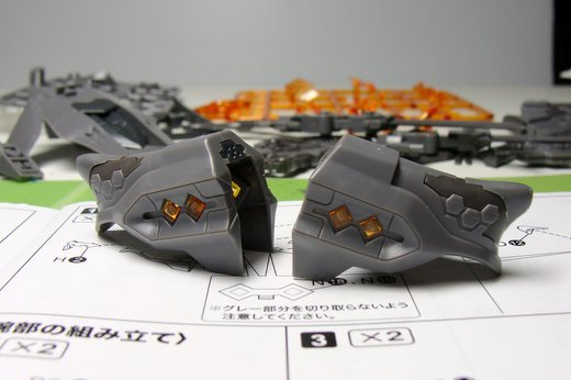 Type00C_01_027.JPG