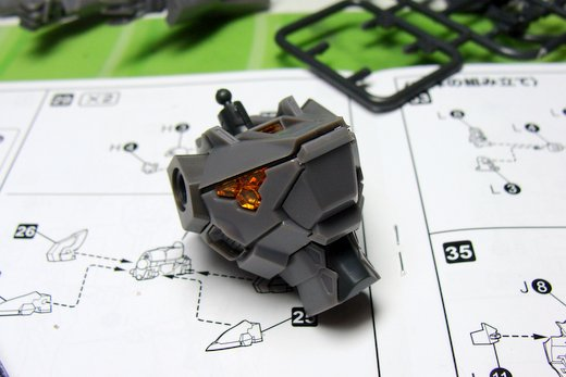 Type00C_02_008.JPG