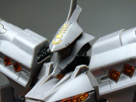 Type00C_02_024.JPG