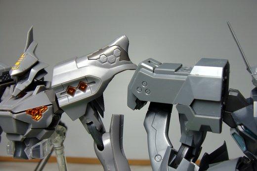 Type00C_02_029.JPG