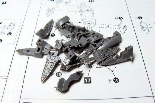 Type00C_03_006.JPG