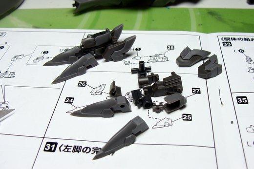 Type00C_03_007.JPG