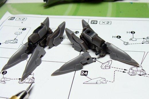 Type00C_03_008.JPG