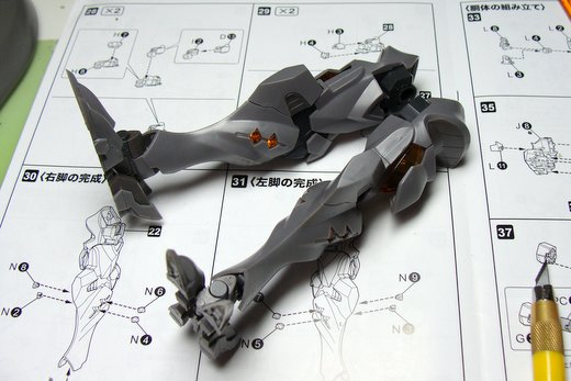 Type00C_03_011.JPG