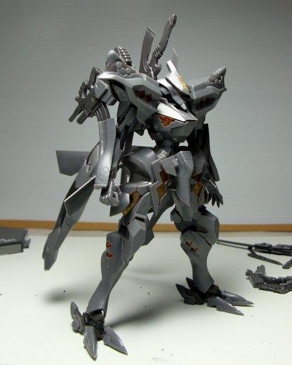Type00C_03_023.JPG