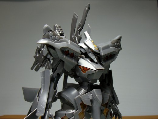 Type00C_03_024.JPG