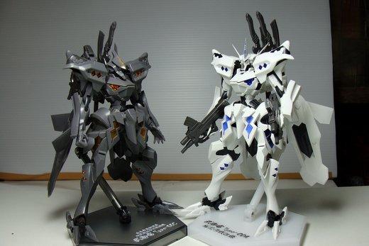 Type00C_03_026.JPG