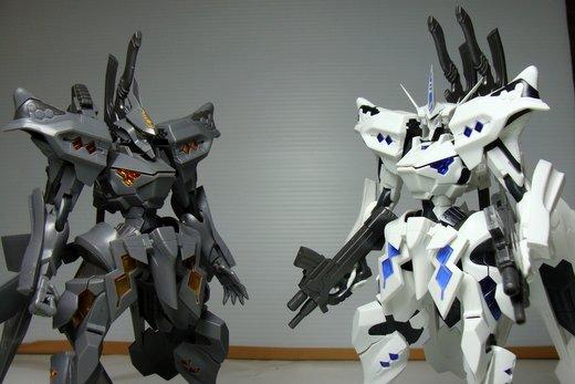 Type00C_03_027.JPG