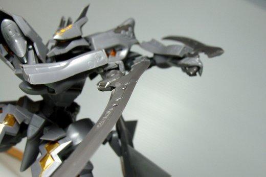 Type00C_04_007.JPG
