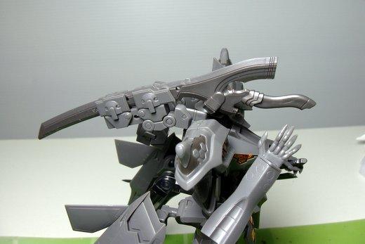 Type00C_04_008.JPG