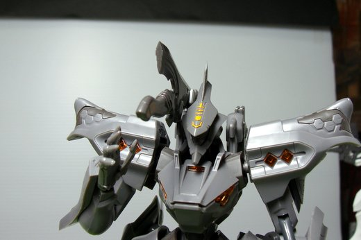 Type00C_04_009.JPG