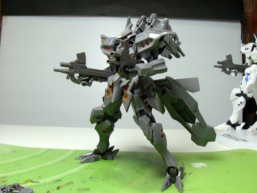 Type00C_04_015.JPG