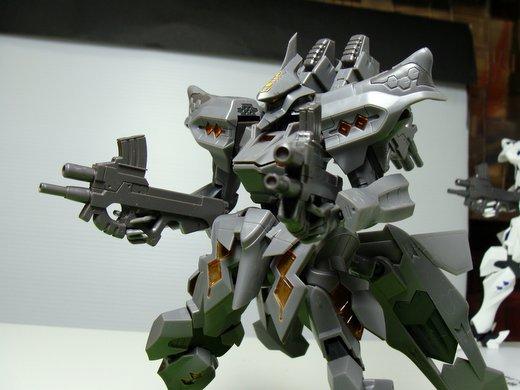 Type00C_04_016.JPG