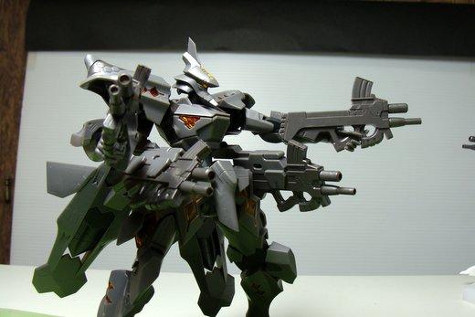 Type00C_04_022.JPG