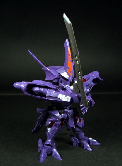 d_takemikaduchi_r02_003.JPG
