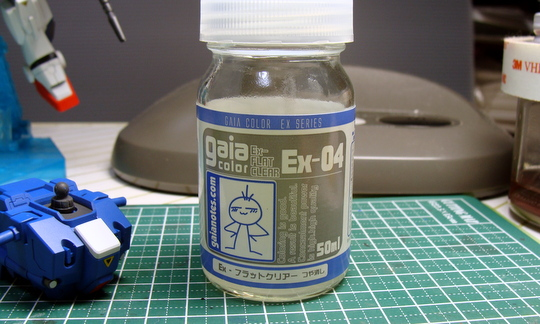 hg-bd-seisaku_003(1).JPG
