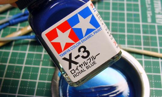 hg-bd-seisaku_075.JPG