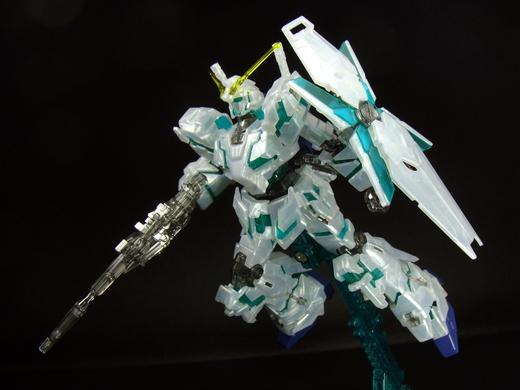 hg_rx-0kaku_04_002.JPG