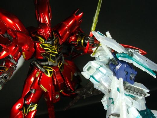 hg_rx-0kaku_04_005.JPG