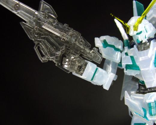 hg_rx-0kaku_04_009.JPG