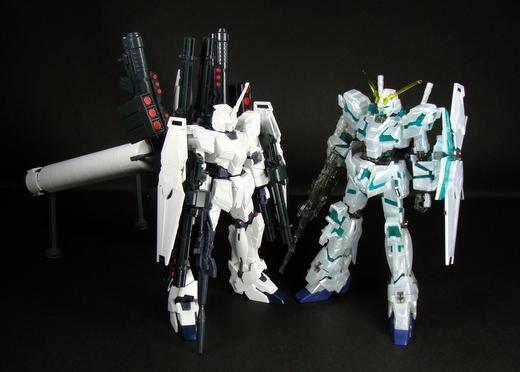 hg_rx-0kaku_04_023.JPG