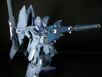 DSC06035-001.JPG