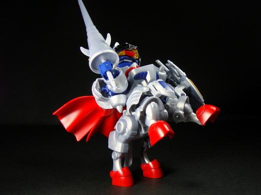 騎士ガンダム-bb_001.JPG